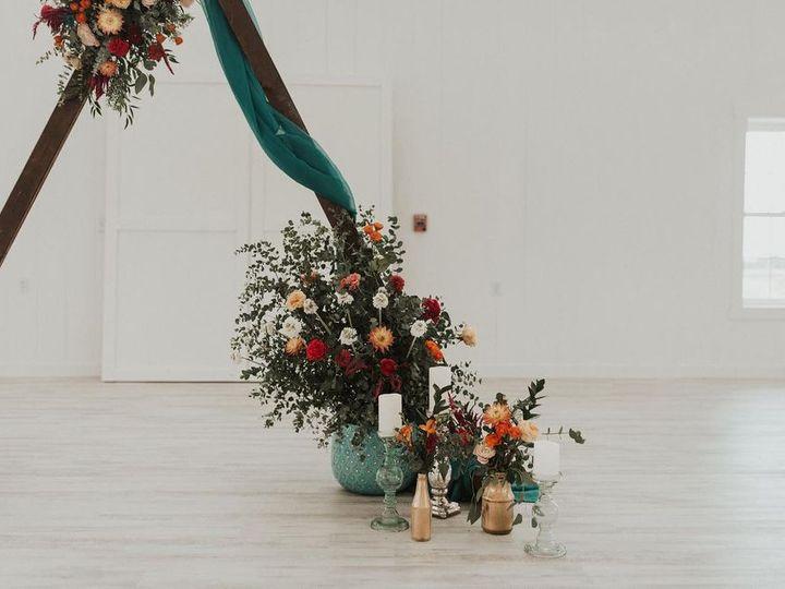 Tmx 70779002 380244572875491 6951350671031402496 O Copy 51 1883389 160348753150026 Sugarcreek, OH wedding florist