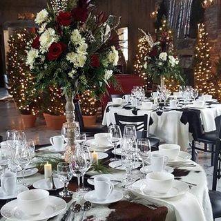 Tmx 80696366 2610981942271201 5603392424463988355 N Copy 51 1883389 160348753252637 Sugarcreek, OH wedding florist