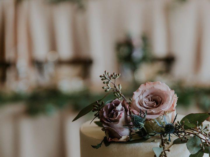 Tmx Curtis Lesley Curtis Lesley 0163 Copy Copy 51 1883389 160348754199979 Sugarcreek, OH wedding florist