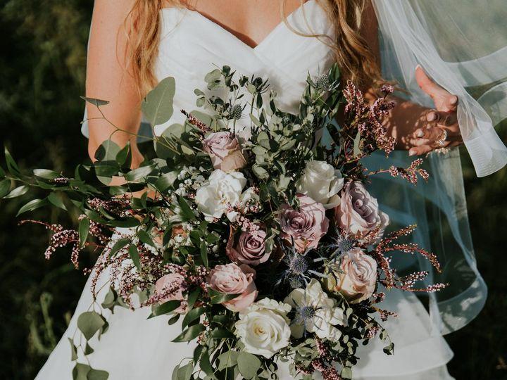 Tmx Curtis Lesley Curtis Lesley 0345 Copy Copy 51 1883389 160348754813028 Sugarcreek, OH wedding florist