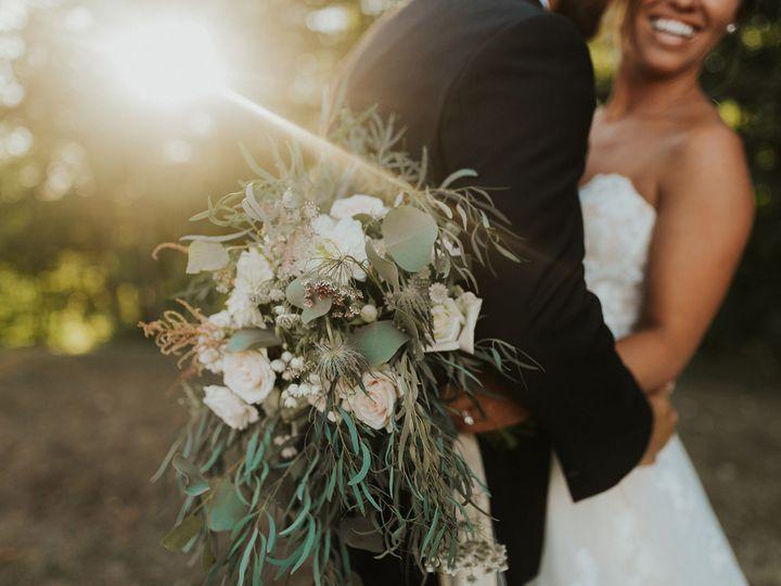 Tmx Danandmarkkie 144 Websize Copy Copy 51 1883389 160348754281070 Sugarcreek, OH wedding florist