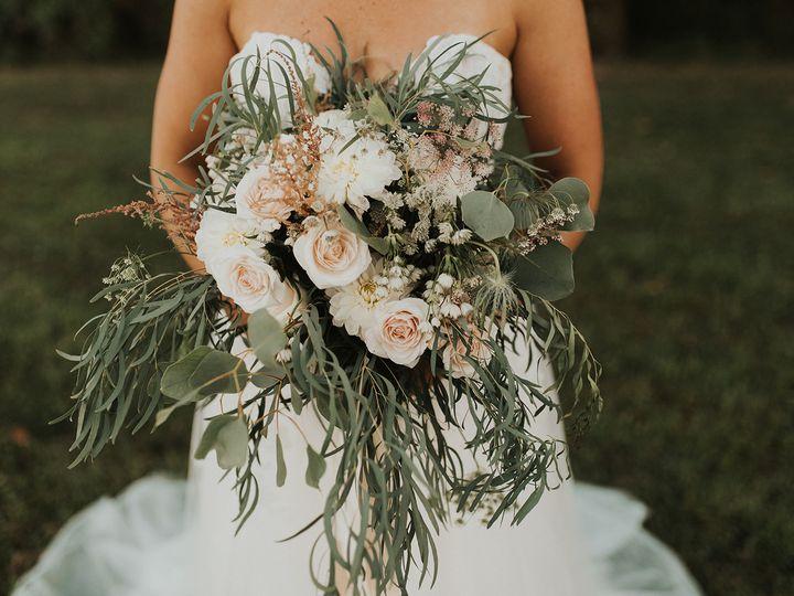 Tmx Danandmarkkie 183 Websize Copy Copy 51 1883389 160348754372427 Sugarcreek, OH wedding florist