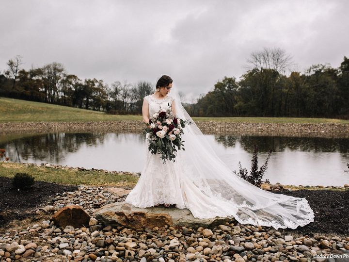 Tmx Grippe Webster Lindsaydawnphotography Northeastohioweddingphotographertheencorehallsamdillon0505 0 Big Copy Copy 51 1883389 160348754134466 Sugarcreek, OH wedding florist