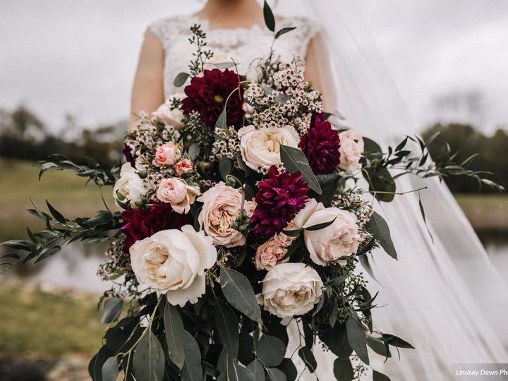 Tmx Grippe Webster Lindsaydawnphotography Northeastohioweddingphotographertheencorehallsamdillon0512 0 Big Copy Copy 51 1883389 160348754939973 Sugarcreek, OH wedding florist