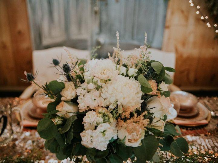 Tmx Image Asset 1 51 1883389 160259557084236 Sugarcreek, OH wedding florist