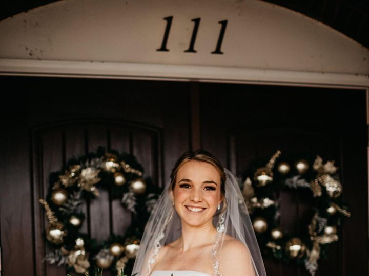 Tmx Img 0055 Copy Copy 51 1883389 160348754415884 Sugarcreek, OH wedding florist