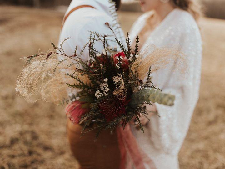 Tmx Img 0058 Copy Copy 51 1883389 160348756261675 Sugarcreek, OH wedding florist