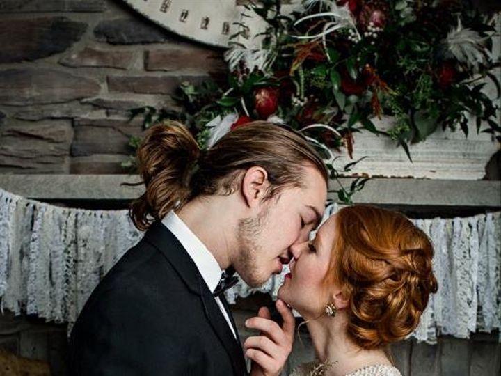 Tmx Img 5416 Copy Copy 51 1883389 160348754719574 Sugarcreek, OH wedding florist