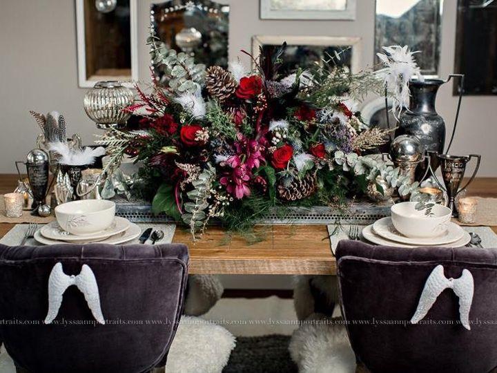 Tmx Img 5417 Copy Copy 51 1883389 160348756292799 Sugarcreek, OH wedding florist