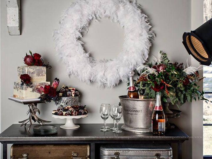 Tmx Img 5419 Copy Copy 51 1883389 160348755286088 Sugarcreek, OH wedding florist
