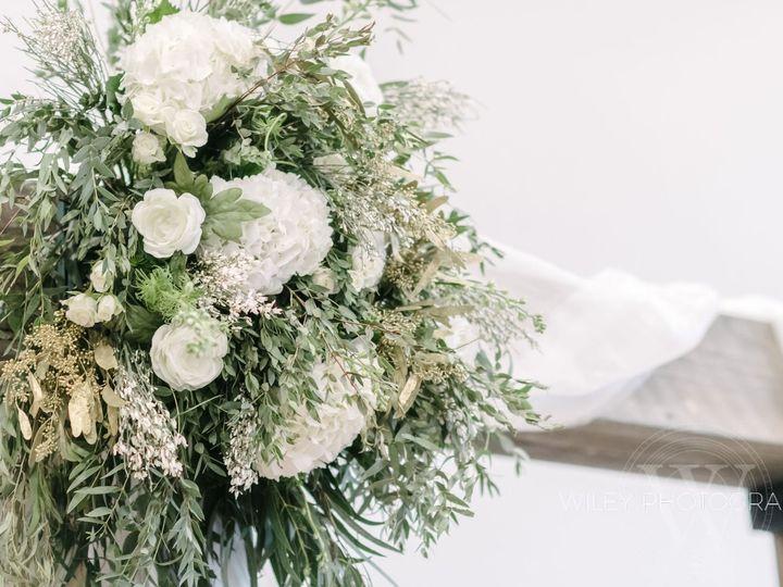 Tmx Thumbnail Jkdetails 003 Copy Copy 51 1883389 160348754851461 Sugarcreek, OH wedding florist
