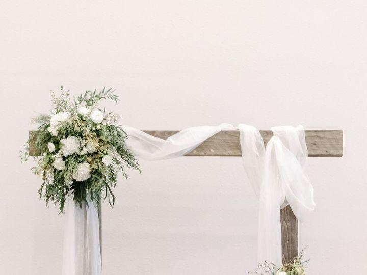 Tmx Thumbnail Jkdetails 009 Copy Copy 51 1883389 160348754821121 Sugarcreek, OH wedding florist
