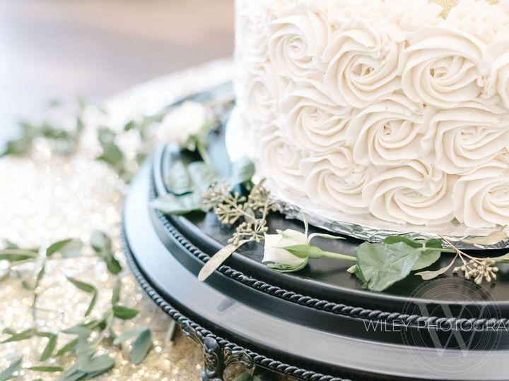 Tmx Thumbnail Jkdetails 024 Copy Copy 51 1883389 160348756382785 Sugarcreek, OH wedding florist