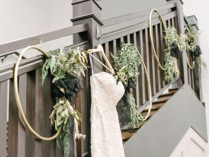 Tmx Thumbnail Jkdetails 027 Copy Copy 51 1883389 160348755135841 Sugarcreek, OH wedding florist