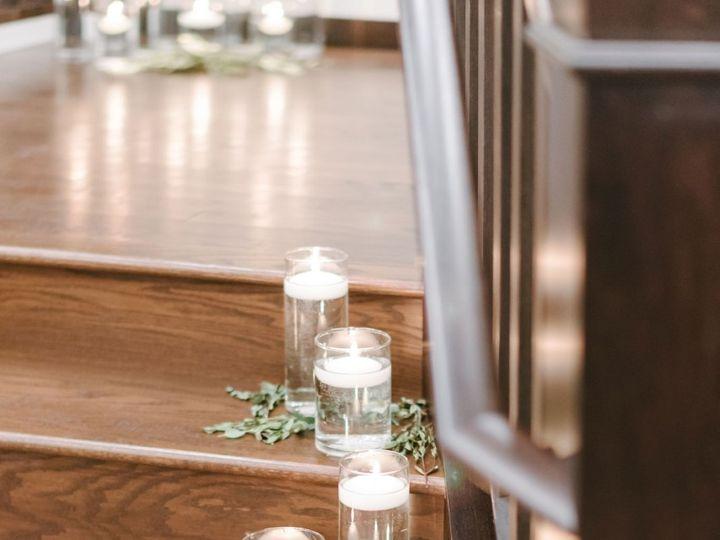 Tmx Thumbnail Jkdetails 054 Copy Copy 51 1883389 160348754942844 Sugarcreek, OH wedding florist