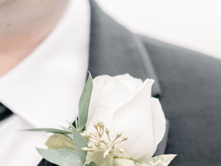 Tmx Thumbnail Jkportraits 024 Copy Copy 51 1883389 160348755333179 Sugarcreek, OH wedding florist