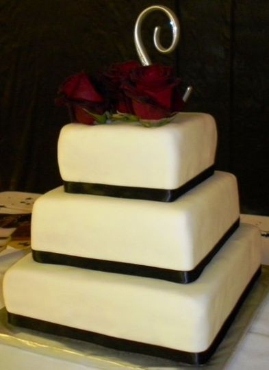 atlanta haircuts mountain ledge baking photos wedding cake pictures 3691