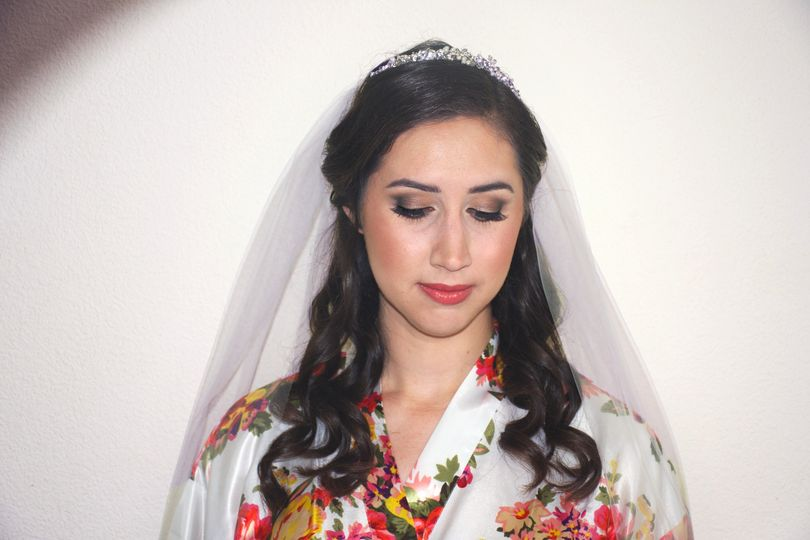 bridalhairandmakeup elizabeth 51 1014389 1571058956