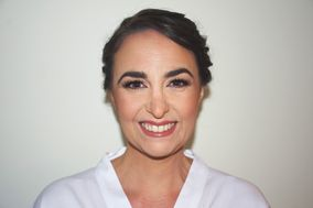 Sophie Marcs Bridal