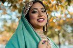 Sophie Marcs Bridal image