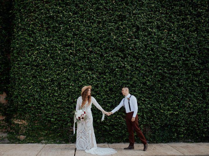 Tmx  Mg 0173 51 1924389 158173720220887 Spring, TX wedding photography
