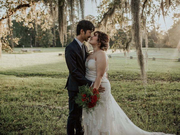 Tmx  Mg 0643 51 1924389 158173730818978 Spring, TX wedding photography