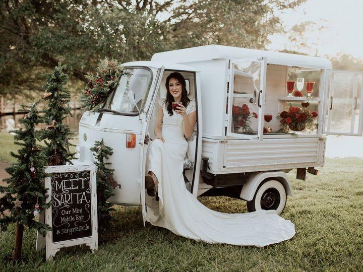 Tmx  Mg 0703 51 1924389 158173732218338 Spring, TX wedding photography