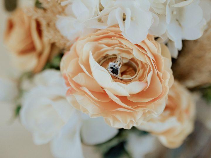 Tmx  Mg 1525 51 1924389 158173762368436 Spring, TX wedding photography