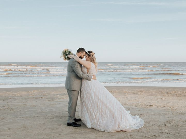Tmx  Mg 1884 51 1924389 158173737296972 Spring, TX wedding photography