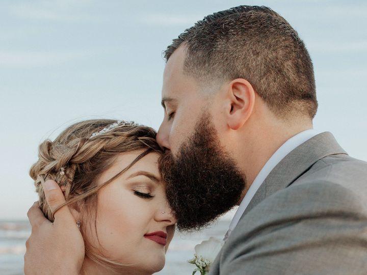 Tmx  Mg 1966 51 1924389 158173739037524 Spring, TX wedding photography