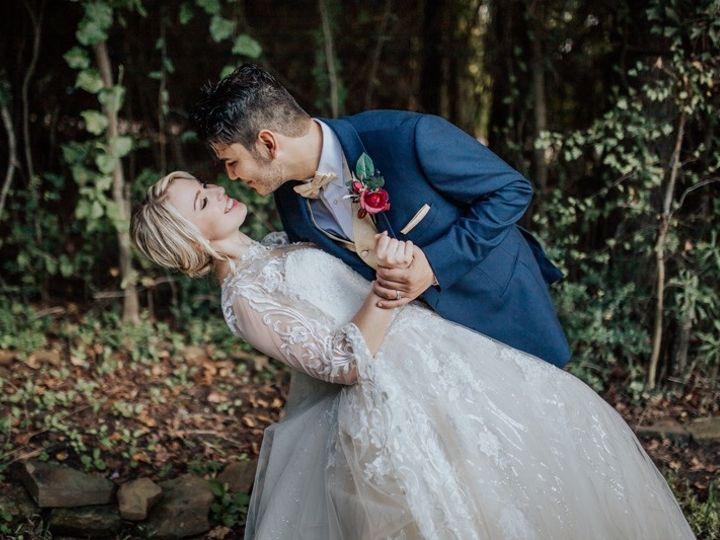 Tmx  Mg 2849 51 1924389 158173719712696 Spring, TX wedding photography