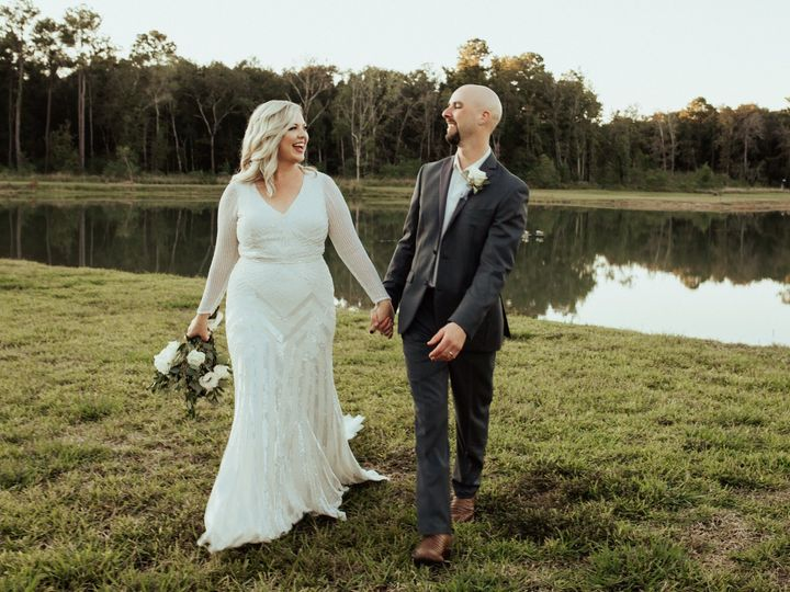 Tmx  Mg 3372 51 1924389 158173739836131 Spring, TX wedding photography