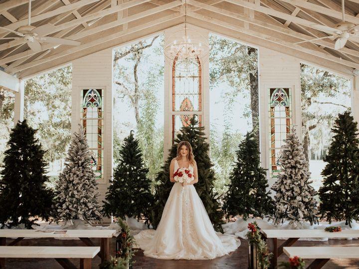 Tmx 3 51 1924389 158169136656161 Spring, TX wedding photography