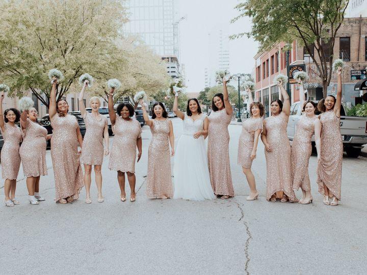 Tmx Img 6026 51 1924389 158173743481219 Spring, TX wedding photography