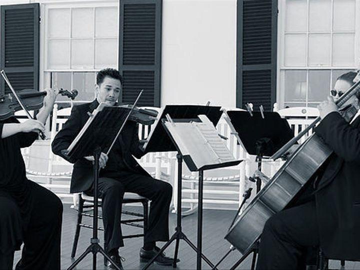 Tmx 1468851509592 String Quartet Winchester wedding ceremonymusic