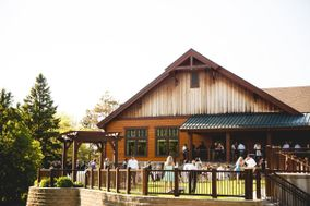 Bunker Hills Event Center