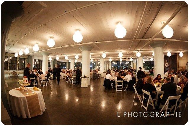City Museum Venue Saint Louis Mo Weddingwire