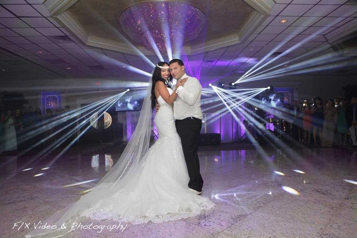 Planet DJ's Entertainment, Video, Photography & Photo Booths