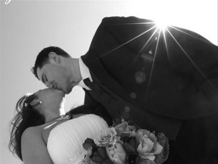 Tmx 1323892985318 Breanne Bronxville wedding dj