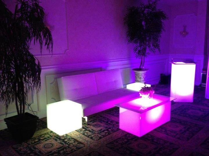 Tmx 1350654055415 Loungefurniture Bronxville wedding dj