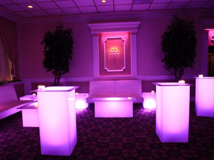 Tmx 1353766299781 Lounge Bronxville wedding dj