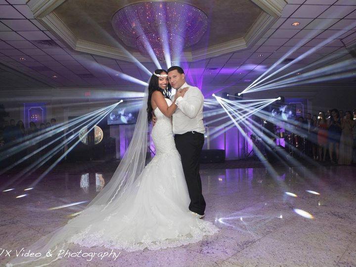 Tmx 1441037236376 Peterediris Bronxville wedding dj