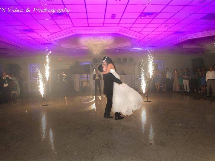 Tmx 1441037281809 Peteredirissparklers Bronxville wedding dj