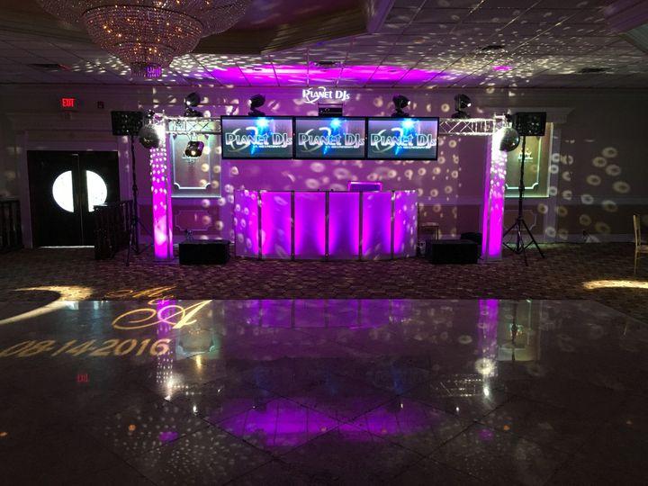 Tmx 1473168807371 Image Bronxville wedding dj