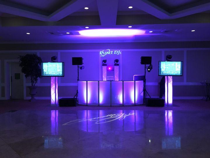 Tmx 1497300661690 Img3687 Bronxville wedding dj
