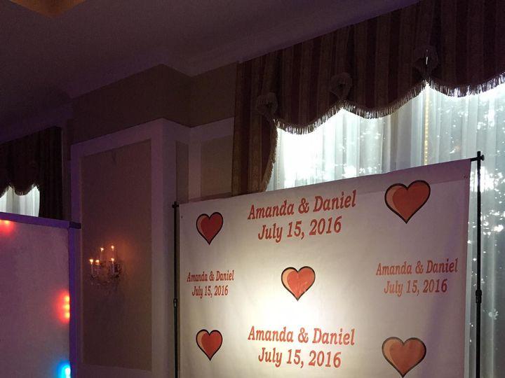Tmx 1497313112076 136980921112401632173044186609929685144860o Bronxville wedding dj