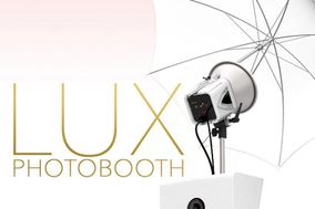 Lux Photobooth