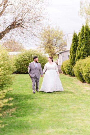 mannari wedding 126 51 1064389 1557179390