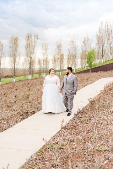 mannari wedding 150 51 1064389 1557179529