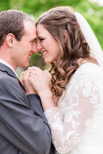 rowley bridals 137 51 1064389 1557179415